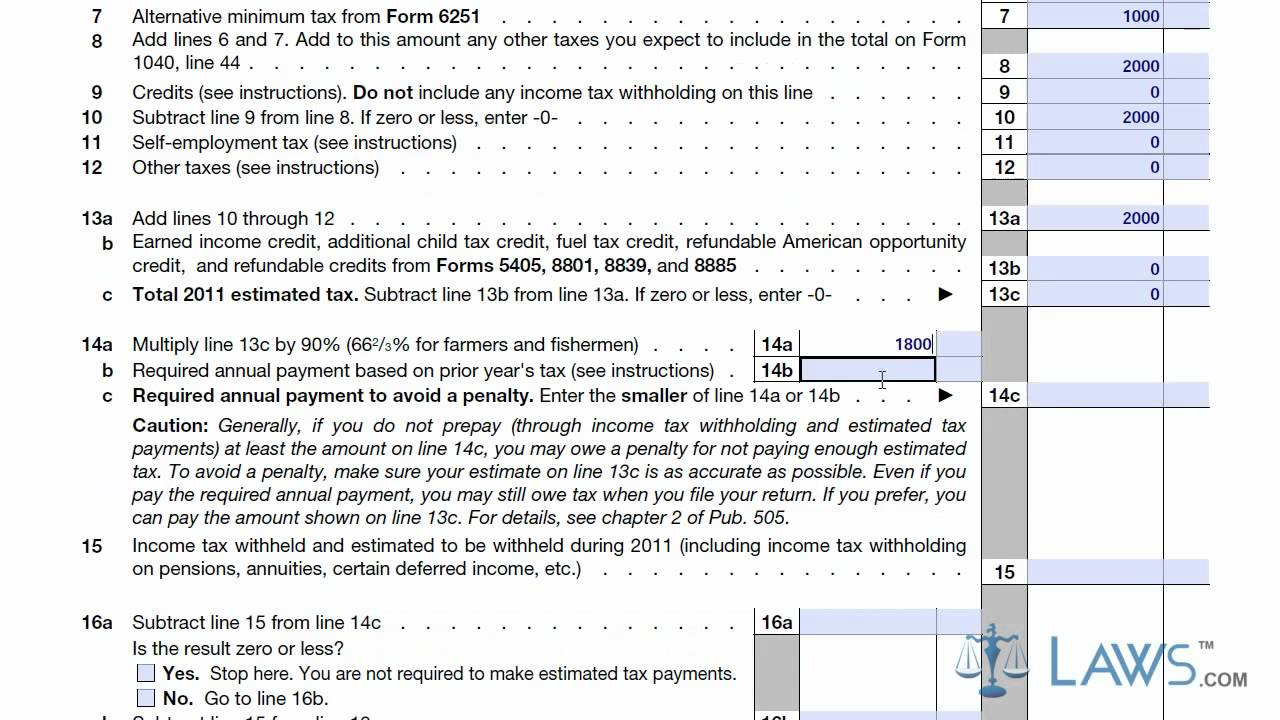 1040ez instructions 2012 line 5 for 1040ez tax table 2012