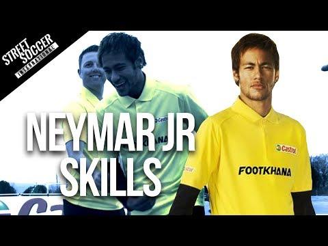 Football vocabulary   Premier Skills English