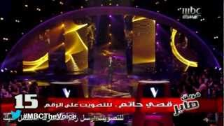 Mbcthevoice - Youtube picture wallpaper image