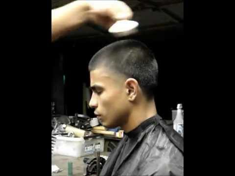 Drake Low Fade Drizzy Taper Haircut Pictures