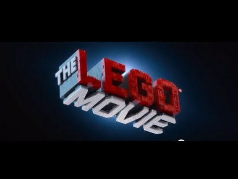 A photo of The LEGO Movie -- HD Trailer -- Official Warner Bros.
