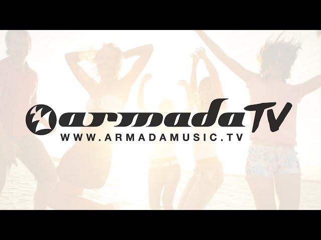 The Blizzard & Daniel van Sand feat. Jaren - Teach Yourself To Fly (Daniel van Sand & Ascend Remix)