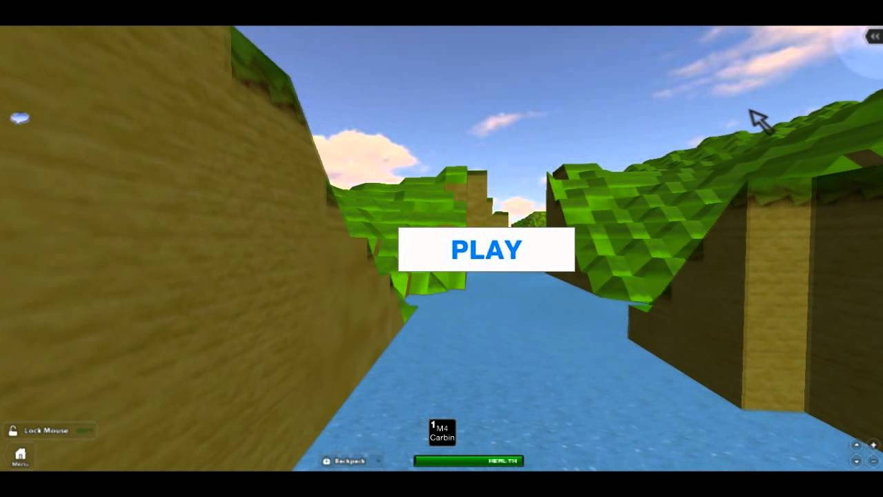 roblox how to make an intro gui