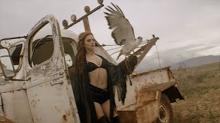 Alexandra Stan - Thanks For Leaving (Video Original HD)