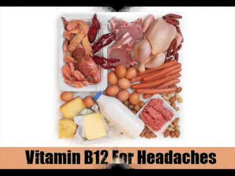 Best Alternative Medicines For Headaches