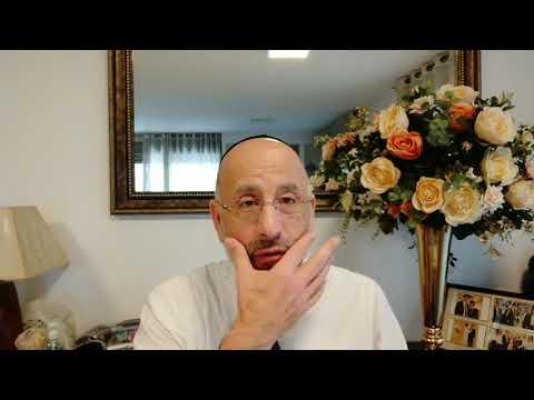 Pourim Michlouah Manot 2021 pour l élévation de l âme de Armand Fredj ben Arav Chalom Ghozlan zal