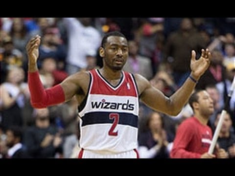 NBA Nightly Highlights: November 26th