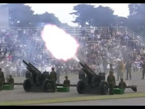 1812 overture with cannons itunes