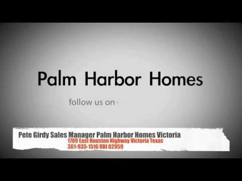 Watch Video of Great Deals on Great Homes from a Great Team in Victoria