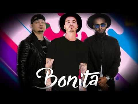 youtube video Jowell Y Randy Ft. J Balvin - Bonita to 3GP conversion