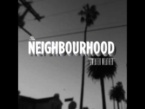 The Neighbourhood I M Sorry Torrent