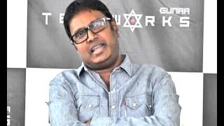 Rudramadevi-Movie-Press-Meet