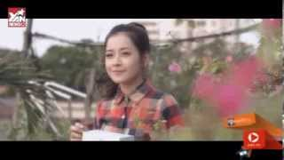 I Love You Everyday - Ngô Kiến Huy & Chi Pu