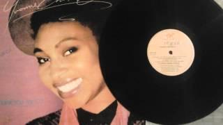 Yvonne Chaka Chaka I'm Suffering 1985