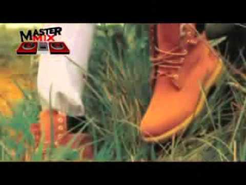 DVJ-BRYAN - DJ RECSOR FT. LATIN FRESH - VOY A TOA REMIX