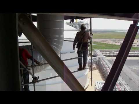 Texas scaffold builder 004 1 youtube - Divi builder 2 0 7 ...