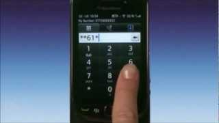 How To Change How Long Your Phone Rings Before Going To