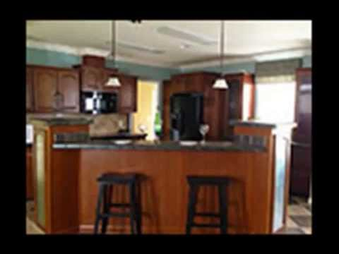 Mobile Home For Rent Sale Ft Myers Fl Craigslist Com