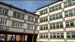 Неделя финансовой грамотности в Томской и Кемеровской области