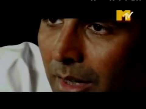 The Story of Akshay Kumar 1/3