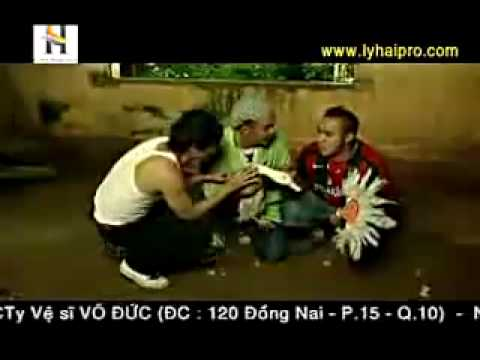 Tron Doi Ben Em 9 Disc 2 Tap 1 - HaL - www.MayTinhSaiGon.com - (08) 22 39 28 35