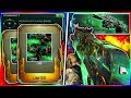 NEW COSMIC CAMO UNLOCKED GAME PLAY WITH THE NEW COSMIC CAMO BO3 secret Cosmic CAMO