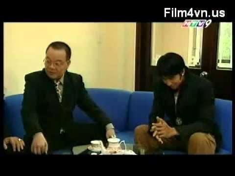 KẺ DI TRÚ (Film) - Tập 12