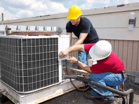 Air Conditioning Contractor London ON