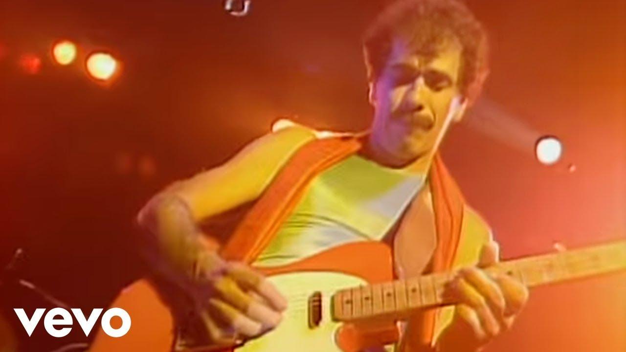 Santana - Wi... Santana Youtube