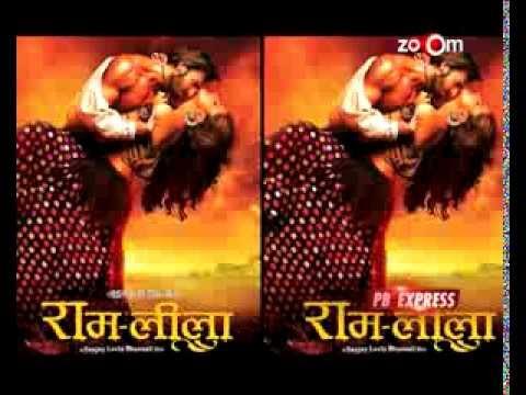 PB Express : Ranbir Kapoor, Hrithik Roshan, Sunny Leone, Shahid Kapoor & others