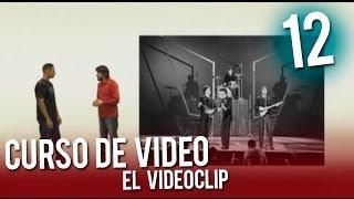 Video: El videoclip