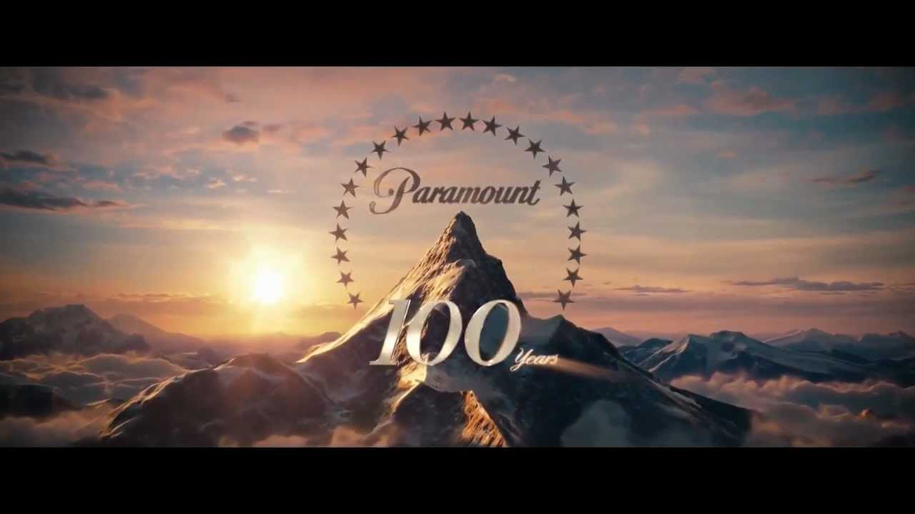 copyright infringement case between leibovitz and paramount pictures corporation essay - youtube, copyright infringement, and copyright verification you tube, a social network, is a - copyright infringement entertainment today is mainly provided though a digital spectrum gates, co-founder of the microsoft corporation (msft), was returning to the us after attending a software.