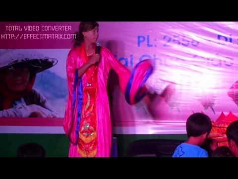 Tieu Pham MUC KIEN LIEN CUU ME - CHUA GIAC NGUYEN - Xa Trung Thanh - Huyen Co DoVTS 01 1