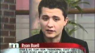 Ryan Buell All About http://www.youtube.com/all_comments?threaded=1&v