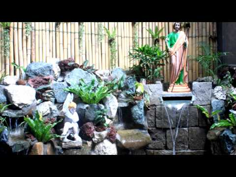 La Consolacion College-Caloocan Video