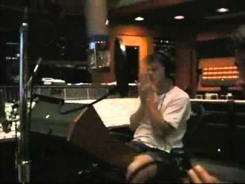 Foo Fighters Making Of There Is Nothing Left To Lose