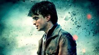 Harry Potter 8 Movie Review: Beyond The Trailer