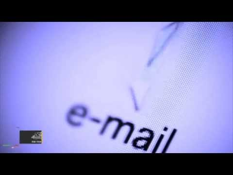 How DarkMail Can Secure You Emails - TOI