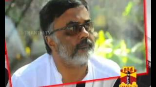 Myshkin's assistant and P.C.Sreeram's assistant coming together for