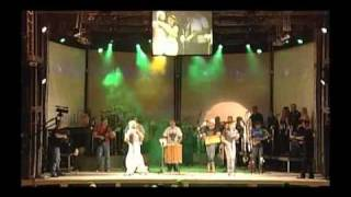 Saudade Louca - Faixa 10 | Samba VIP