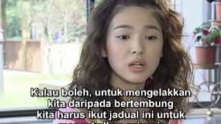 Full House Part 7 With Malay Subtitles Http://manjadolce