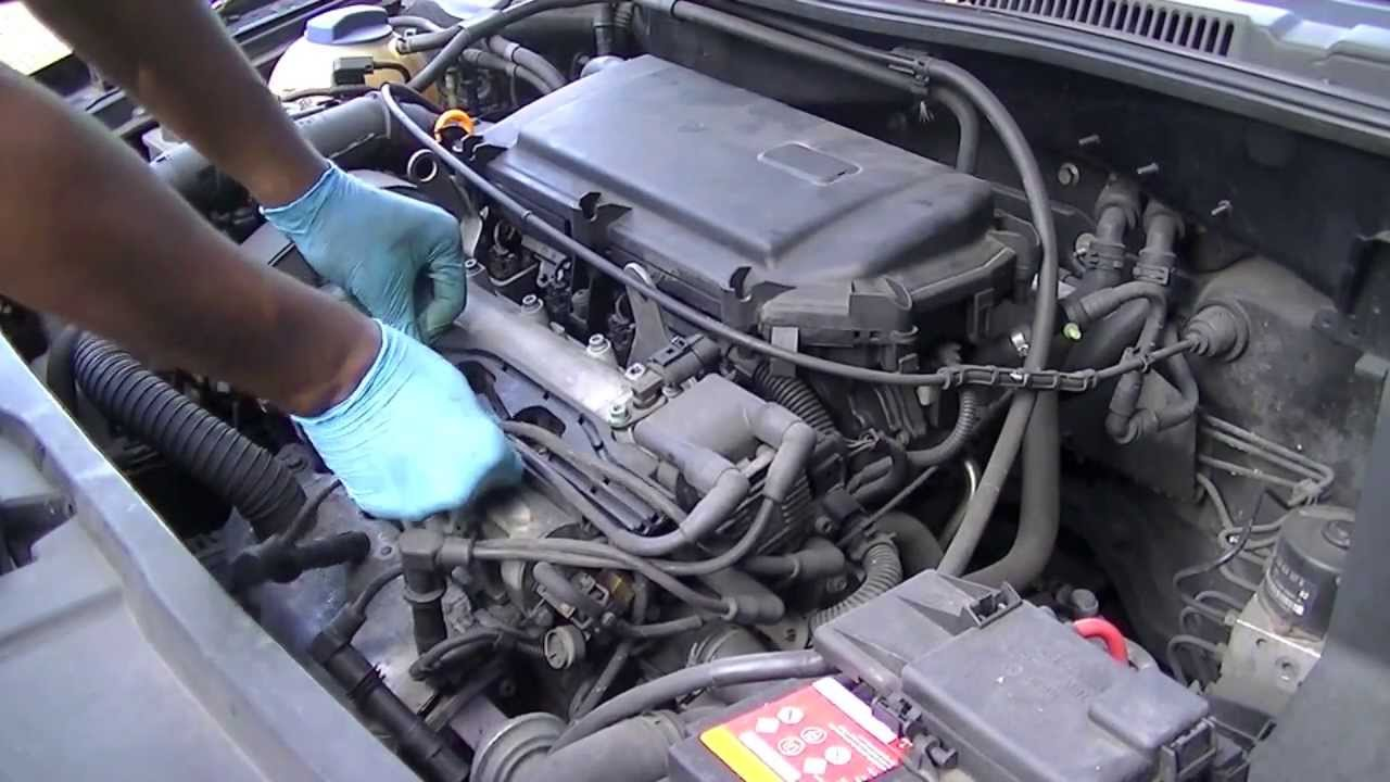 01 jetta fuse diagram vw golf 1 4 16v engine oil and filter change ahw youtube  vw golf 1 4 16v engine oil and filter change ahw youtube