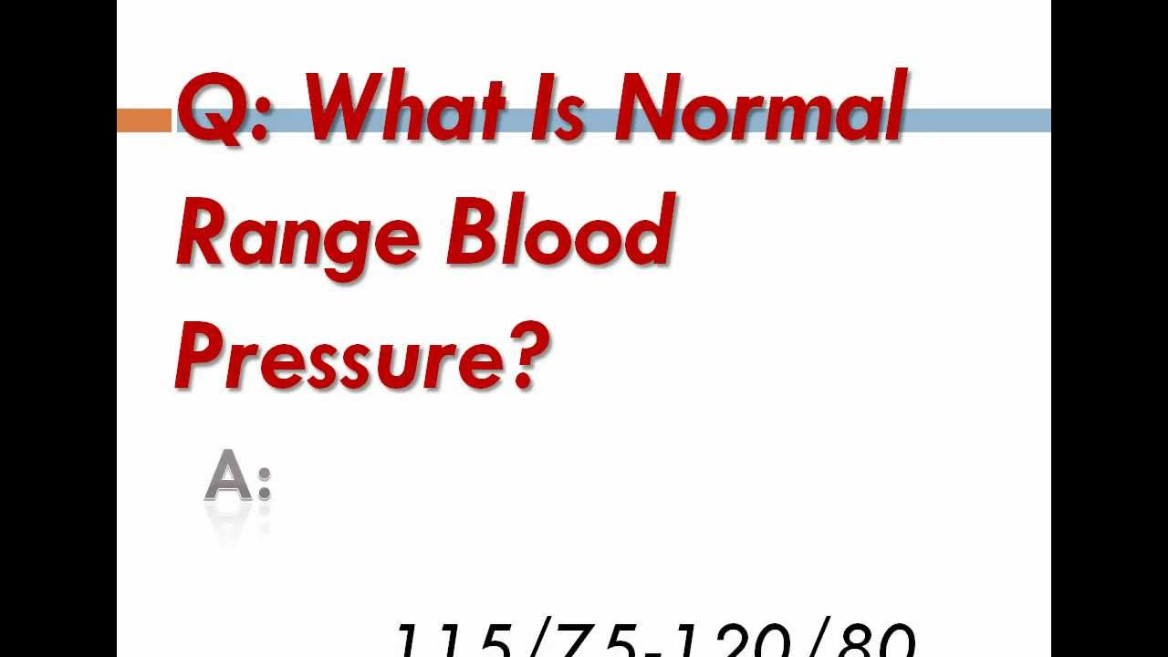 What is a normal blood sudden high blood pressure blood glucose monitoring more diabetes medication than normal an extra dose for example blood glucose levels can best to go in and speak to your loc nvjuhfo Choice Image