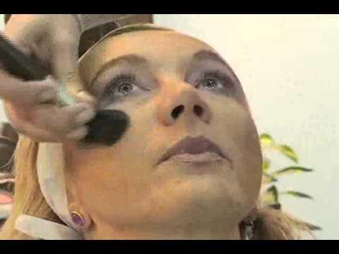 Dicas de Maquiagem para mulheres dos 40 aos 50 anos