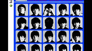 A Hard Day's Night (Full Album Remastered 2009) The Beatles