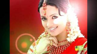 Tamil Actress Bhavana, Bhavana Video Latest Bhavana