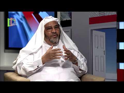 عاصفة الحزم | قضية ومستشار | د.خالد بن سعود الحليبي