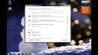 Como Saber Si Mi Computadora Es Compatible Con Windows 8