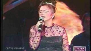Shakila - Morghe Sahar (Live in Concert) | شکیلا - مرغ سحر view on youtube.com tube online.