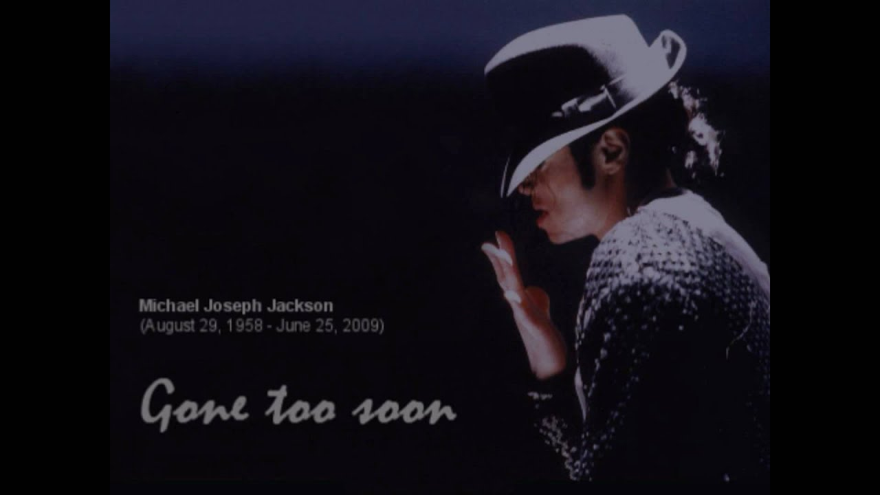 Michael Jackson Human Nature Song Free Download